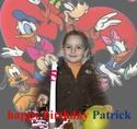 عيد ميلاد سعيد باتريك Aa_410