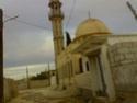 لمحة عن مساجد الفرقلس 20071211