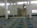 لمحة عن مساجد الفرقلس 20071214