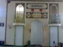 لمحة عن مساجد الفرقلس 20071216