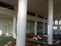 لمحة عن مساجد الفرقلس 20071217
