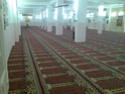لمحة عن مساجد الفرقلس 8c4d8511