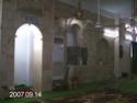 لمحة عن مساجد الفرقلس Imag2915