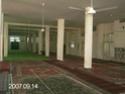 لمحة عن مساجد الفرقلس Imag2916
