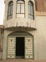 لمحة عن مساجد الفرقلس Imag3414