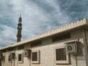 لمحة عن مساجد الفرقلس Imag3814