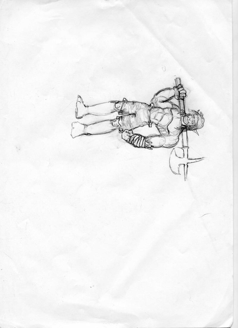 Disegni II Lorenz15