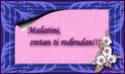 Malatini Malati10