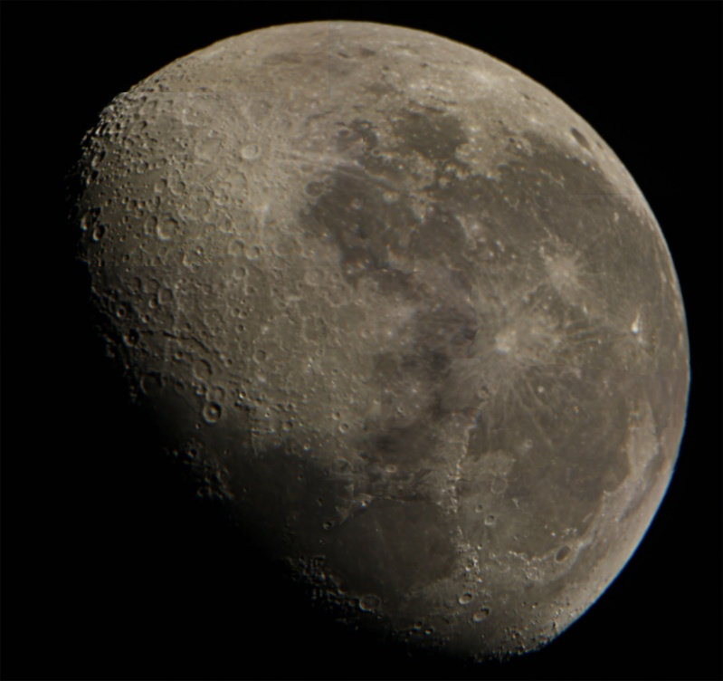 La Lune - Page 21 Lune11