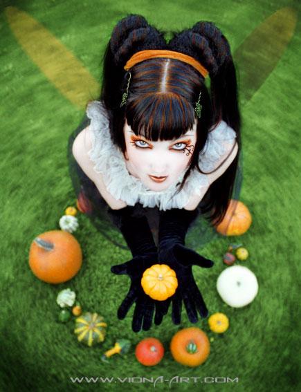 Les avatars d'Halloween  Dyn00410