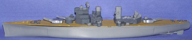 HMS King George V 100_3010