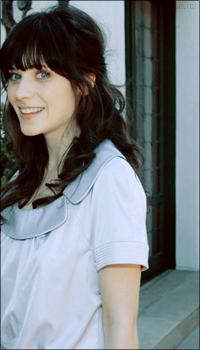 Carolina P. Dawson