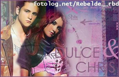 Dul y Ucker...Un Rebelde Amor.... Duleyc10