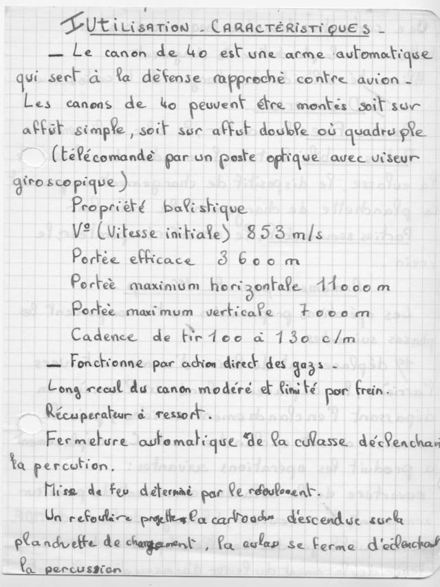 Le Groupe des Écoles d'Armes - Page 3 4010