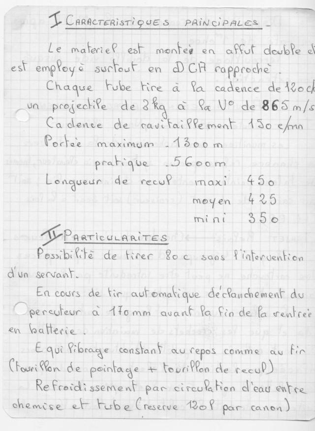 Le Groupe des Écoles d'Armes - Page 3 5710