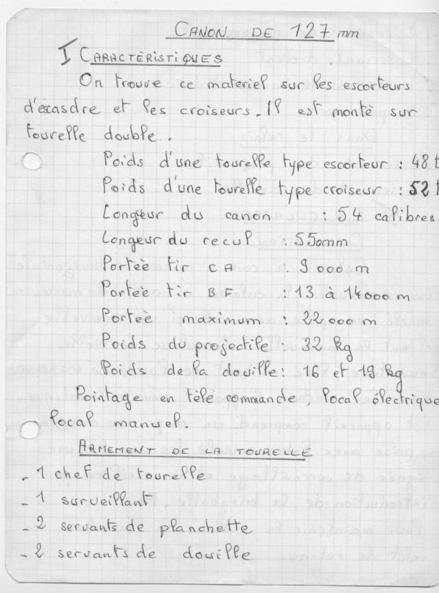 Le Groupe des Écoles d'Armes - Page 3 Le_12710
