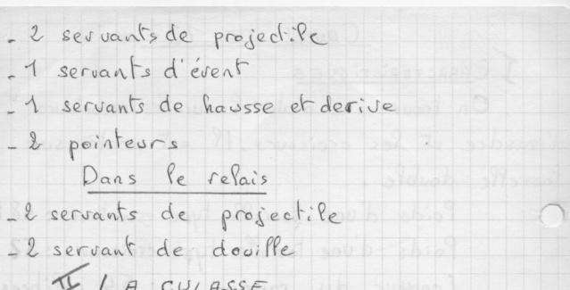 Le Groupe des Écoles d'Armes - Page 3 Le_12711