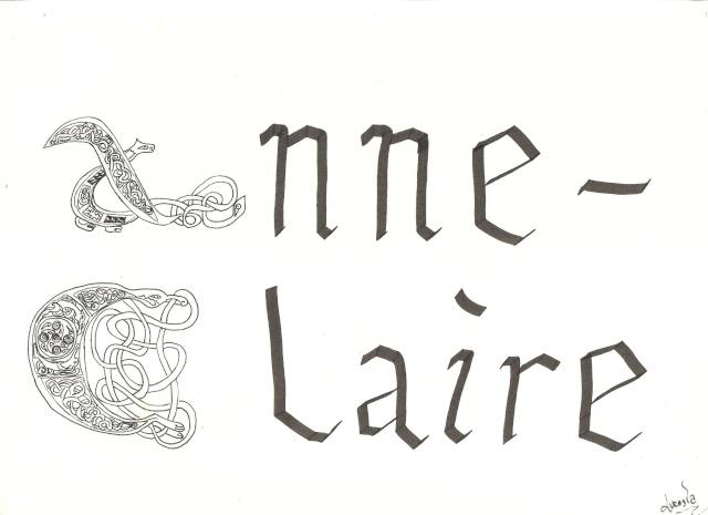[calligraphie] la gallerie de lucosia Image10
