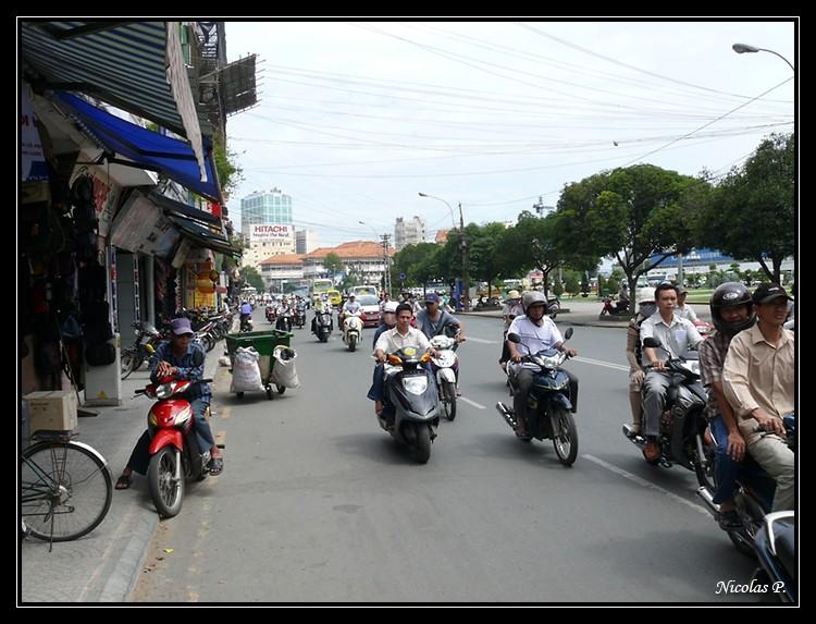 Voyage au Vietnam novembre 2007 (rajout le 21-01-08) P1000610