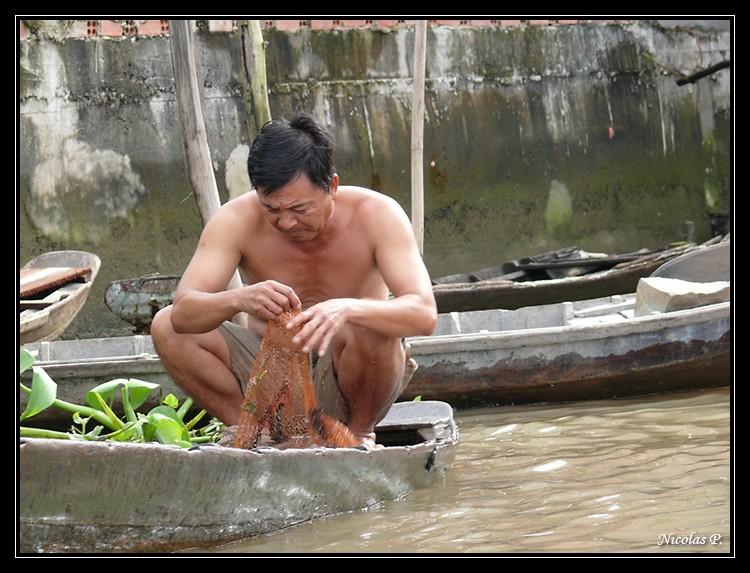 Voyage au Vietnam novembre 2007 (rajout le 21-01-08) P1000710
