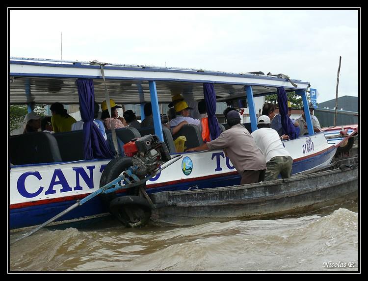 Voyage au Vietnam novembre 2007 (rajout le 21-01-08) P1000714