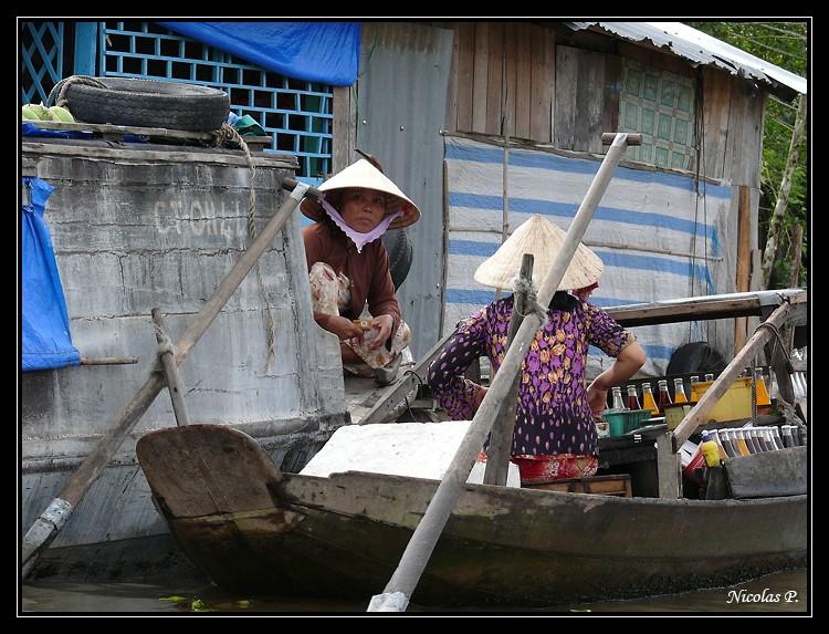 Voyage au Vietnam novembre 2007 (rajout le 21-01-08) P1000715