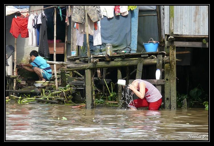 Voyage au Vietnam novembre 2007 (rajout le 21-01-08) P1000810