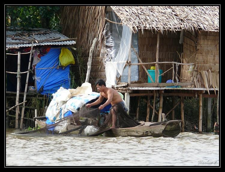 Voyage au Vietnam novembre 2007 (rajout le 21-01-08) P1000811