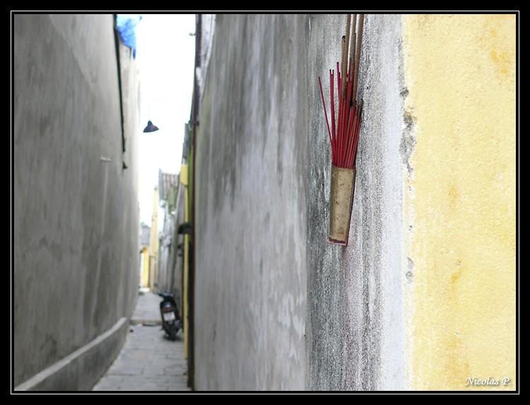 Voyage au Vietnam novembre 2007 (rajout le 21-01-08) P1000813