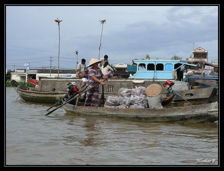 Voyage au Vietnam novembre 2007 (rajout le 21-01-08) P1000814