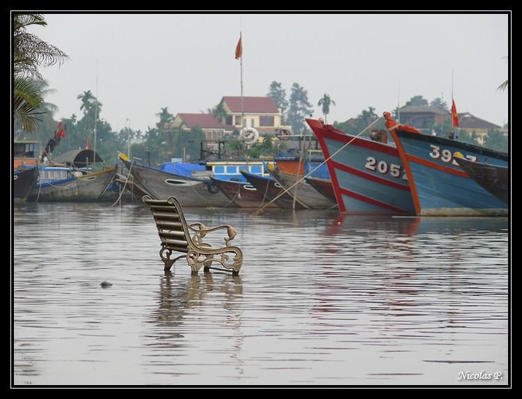 Voyage au Vietnam novembre 2007 (rajout le 21-01-08) P1000910