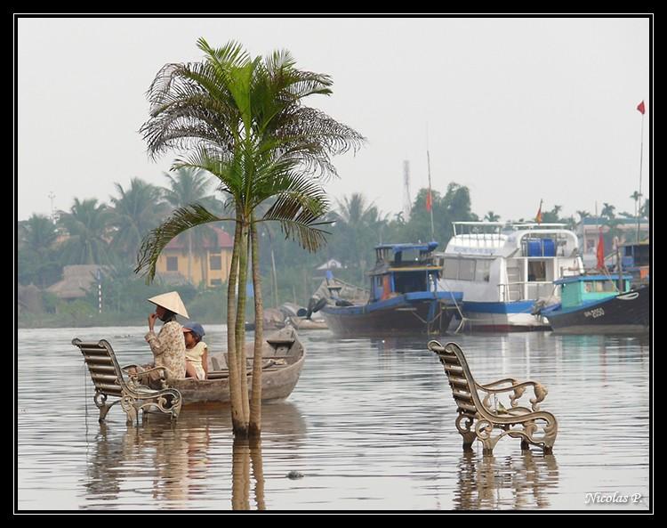 Voyage au Vietnam novembre 2007 (rajout le 21-01-08) P1000911