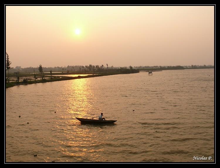 Voyage au Vietnam novembre 2007 (rajout le 21-01-08) P1010110