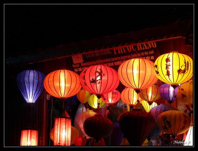 Voyage au Vietnam novembre 2007 (rajout le 21-01-08) P1010111