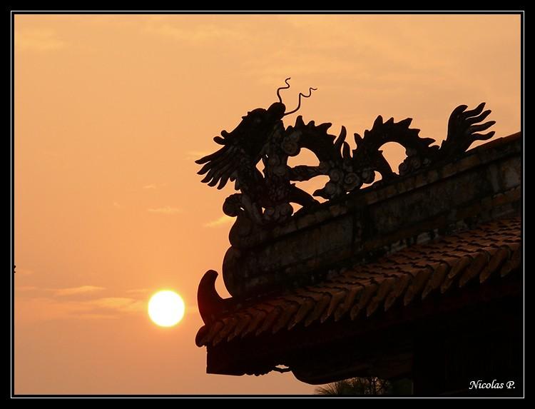 Voyage au Vietnam novembre 2007 (rajout le 21-01-08) P1010210