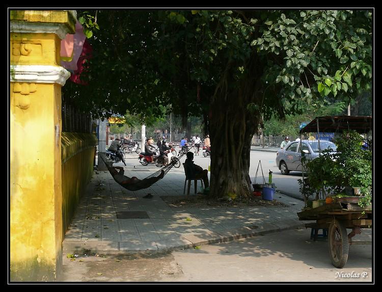 Voyage au Vietnam novembre 2007 (rajout le 21-01-08) P1010212