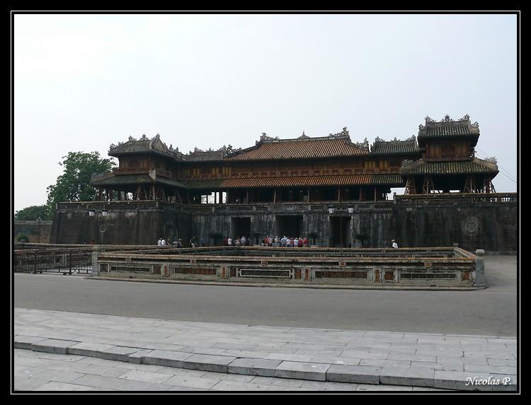 Voyage au Vietnam novembre 2007 (rajout le 21-01-08) P1010213