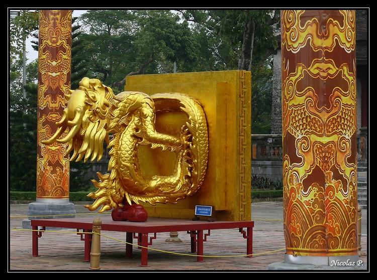 Voyage au Vietnam novembre 2007 (rajout le 21-01-08) P1010214