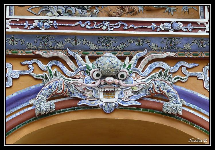 Voyage au Vietnam novembre 2007 (rajout le 21-01-08) P1010215