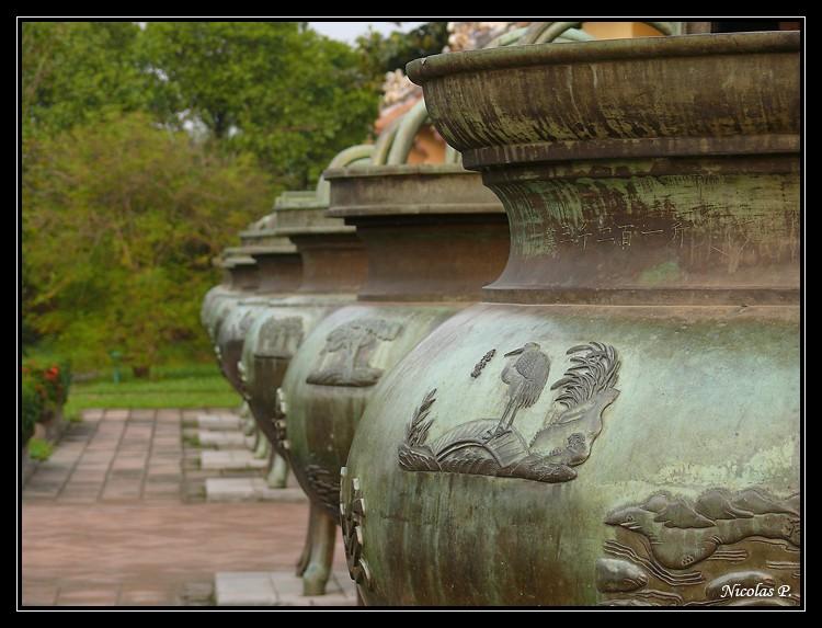 Voyage au Vietnam novembre 2007 (rajout le 21-01-08) P1010216