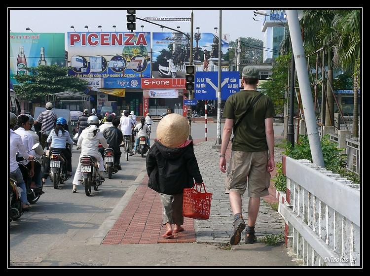 Voyage au Vietnam novembre 2007 (rajout le 21-01-08) P1010217