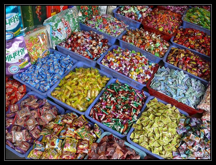 Voyage au Vietnam novembre 2007 (rajout le 21-01-08) P1010410