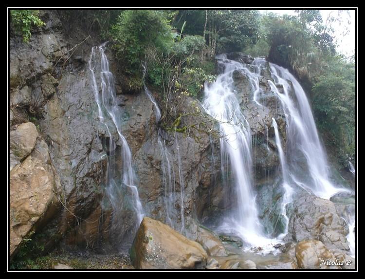 Voyage au Vietnam novembre 2007 (rajout le 21-01-08) P1010610