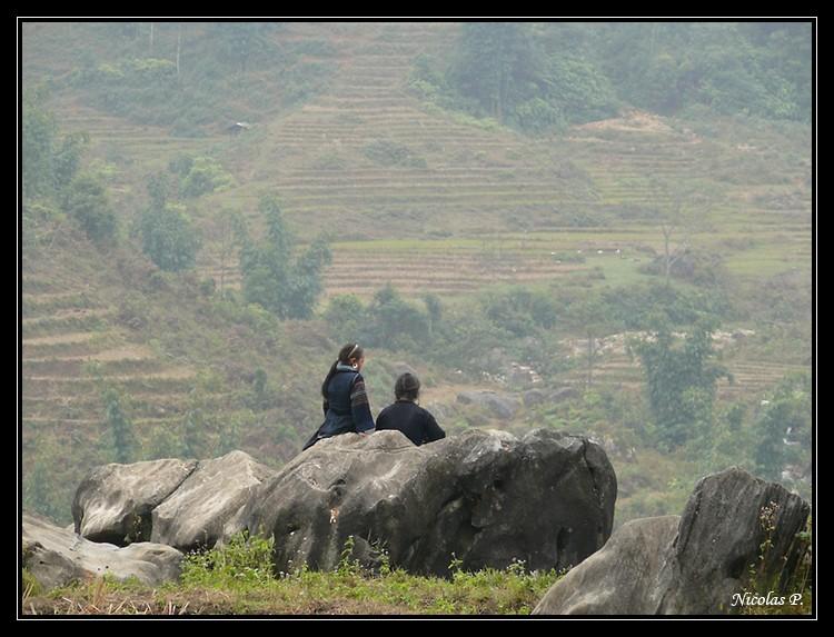 Voyage au Vietnam novembre 2007 (rajout le 21-01-08) P1010710
