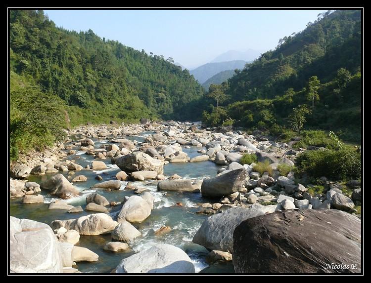 Voyage au Vietnam novembre 2007 (rajout le 21-01-08) P1010810