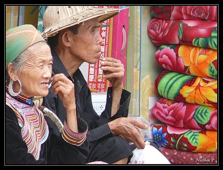 Voyage au Vietnam novembre 2007 (rajout le 21-01-08) P1010918