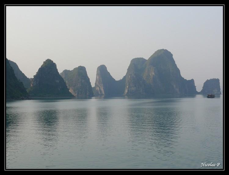 Voyage au Vietnam novembre 2007 (rajout le 21-01-08) P1020311