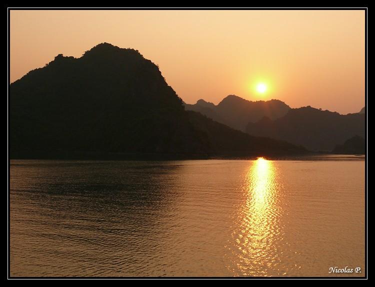Voyage au Vietnam novembre 2007 (rajout le 21-01-08) P1020312