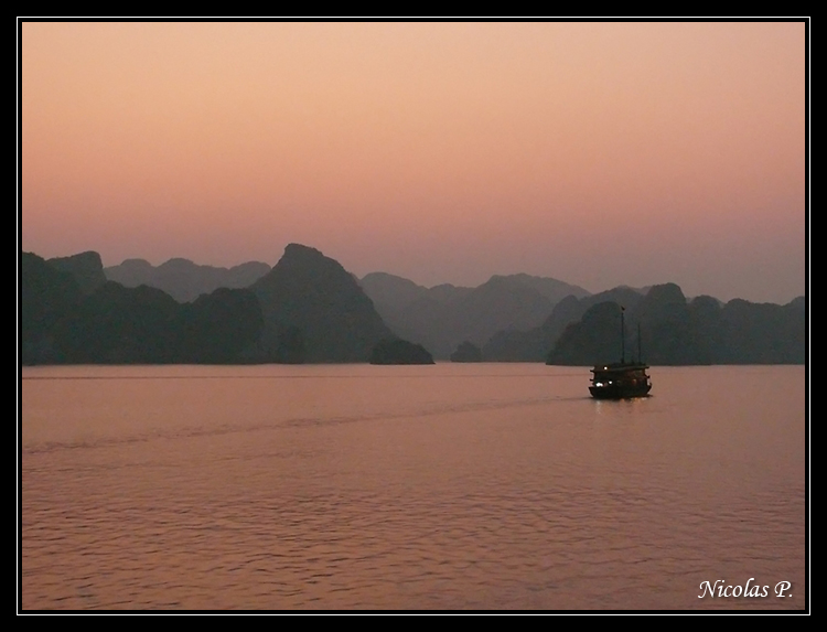 Voyage au Vietnam novembre 2007 (rajout le 21-01-08) P1020313
