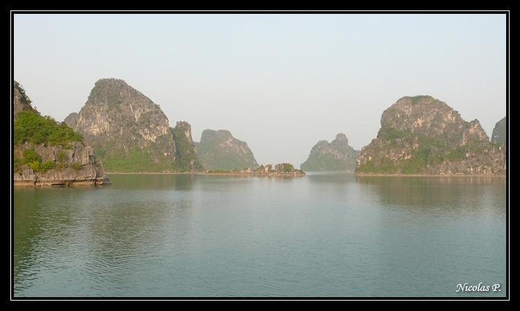 Voyage au Vietnam novembre 2007 (rajout le 21-01-08) P1020314